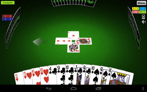 how to play spades spades 3d android apps on google play