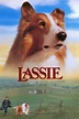 Lassie (1994) film completo italia