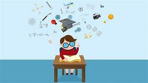 Math Experts creative writing cursus amsterdam someone doing their homework best essay writing services