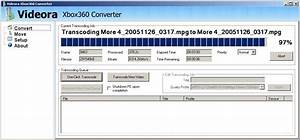 Review Powerful Free Xbox 360 Video Converter From