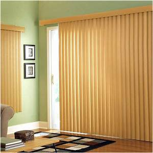 Awesome Home Depot Blinds For Sliding Glass Door With
