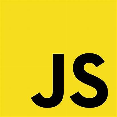 Javascript Wikipedia Svg Wiki