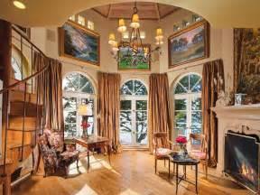 richard nixons western white house  selling