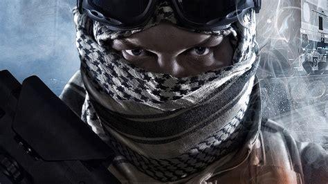 battlefield  full hd wallpaper  background image