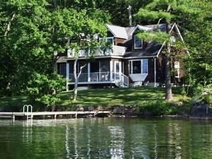 Ct Real Estate Twin Lakes Salisbury Ct Real Estate Elyse Harney