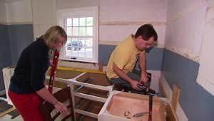Renovation Realities | Renovation Realities | HGTV