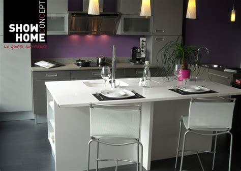 cuisines en solde solde de cuisine mobilier cuisine cuisines francois