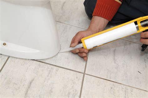 acryl silikon verarbeiten acryl im sanit 228 rbereich was es kann und wie es fachgerecht eingesetzt wird ebay
