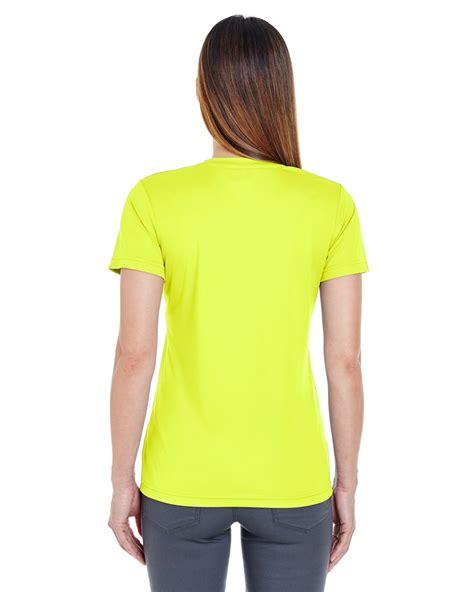comfort color shirts comfort colors c4410 sleeve pocket t shirt
