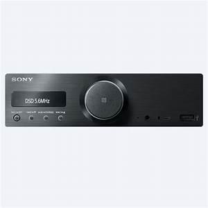 Sony Bluetooth Audio System Wx 900bt