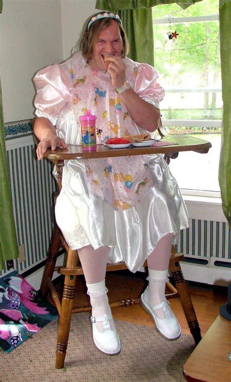 Nuna Zaaz High Chair by Baby High Chair Www Imgkid Com The Image Kid Has It