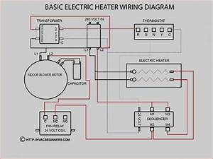 Hvac Relay Wiring Diagram New Diversitech Transformer