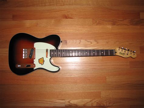 Wiring Diagram Squier Duo Sonic by Squier Classic Vibe Telecaster Wiring Diagram Wiring Diagram