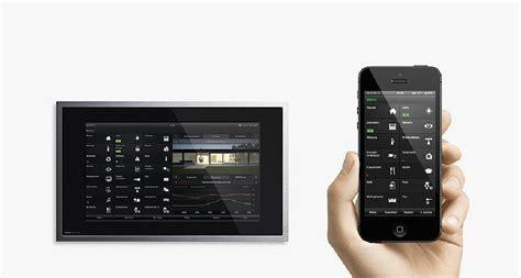 gira homeserver app gira homeserver app home automation from gira