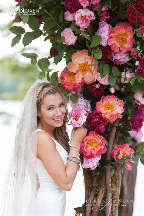 muskoka archives rachel  clingen wedding event design