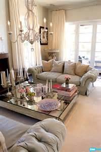 Lisa Vanderpump Home Decor Image