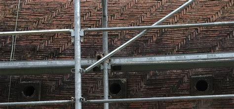 cupola brunelleschi costruzione massimo ricci e il genio della cupola