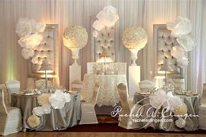 BACKDROP (347) Wedding & Event Planner Party Rentals