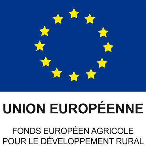 chambre agriculture 52 interbio nouvelle aquitaine outil au service des