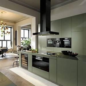 Stunning Composizione Cucine Moderne Contemporary Harrop Us Harrop Us