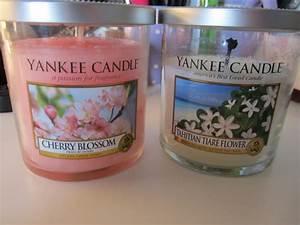 Yankee Candle Auf Rechnung : janice 39 beauty blog november 2011 ~ Themetempest.com Abrechnung