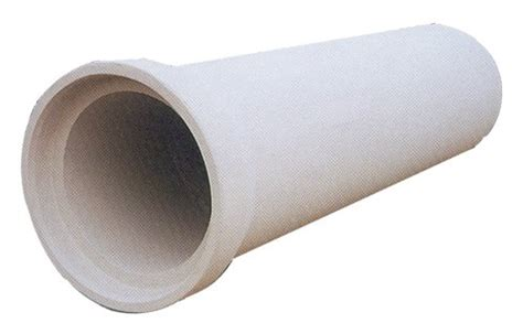 concrete pipes machine rimamat