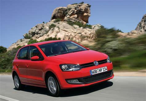 greece  selling cars matts blog