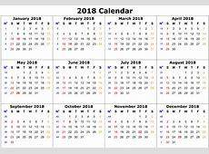 print online calendar 2017 singapore takvim kalender hd