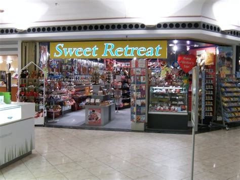 Sweet Garden Retreats by Sweet Retreat Closed Stores 5657 Garden