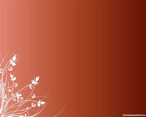 microsoft powerpoint templates christianbackgrounds