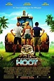 Hoot (film) - Wikipedia
