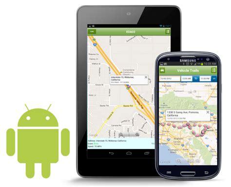 mobile tracker android hoe op te sporen locatie door android cell phone tracker app