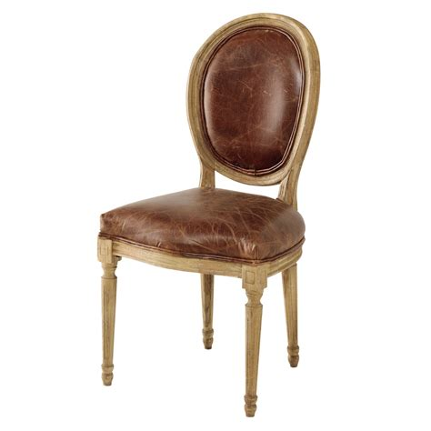 chaises médaillon chaise medaillon pas cher