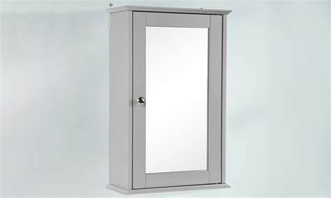 taylor brown bathroom cabinet groupon