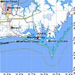 Beaufort, North Carolina (NC) ~ population data, races ...