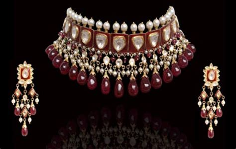 Latest Indian Gold Jewellery Sets Designs For Bridal 2016 Sell Jewelry Plymouth Harris Pensacola Florida Children's San Francisco Laura Boxes Ballerina Princess P Uk County Sheriff Philadelphia Pa
