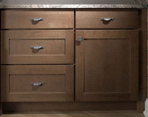 cabinet hardware cup pulls 23 best images about cup pulls from top knobs on pinterest