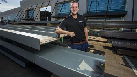 Nikola founder Trevor Milton steps down - Phoenix Business ...