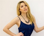 Jennette McCurdy Height, Weight, Age, Parents, Net Worth ...
