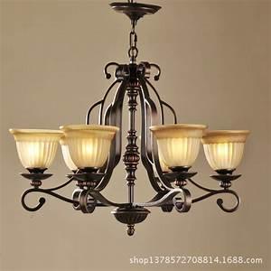 Lustre Pour Salon : lustre de chambre riad amin lustre chambre fatiha ~ Premium-room.com Idées de Décoration