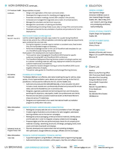 property administrator sle resume top 8 property