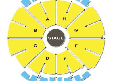 nycb theatre  westbury seating chart seating charts