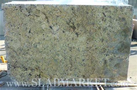 granite name juparana bordeaux type granite granite