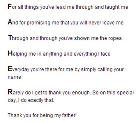 fathers day emotional letters  dad  fathers day