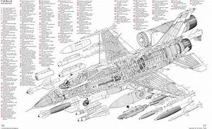 F15 Eagle Cutaways Ed Forums Lines In 2018 T