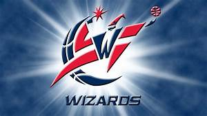 HQ Washington Wizards Wallpapers | Full HD Pictures