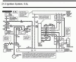 Icm Controls Icm450 Wiring Diagram