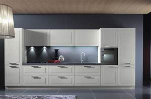 Wholesale kitchen cabinetwholesale kitchen cabinet for Best brand of paint for kitchen cabinets with modern wall art cheap