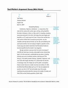 girl doing homework tumblr creative writing jobs sri lanka creative writing worksheets