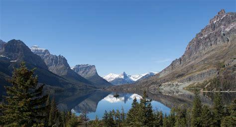 Turismo em Montana, EUA & Pontos Turísticos de Montana, EUA